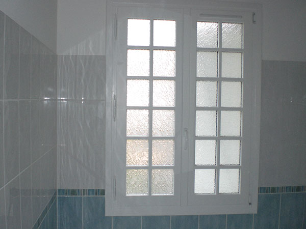 Image Fenêtres en PVC
