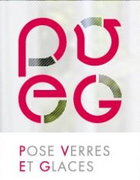 Logo PVEG
