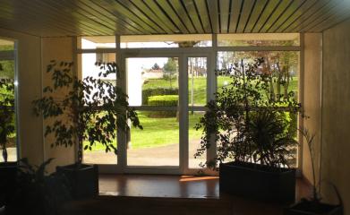 Pose de porte d'immeuble pour copropriété image 3