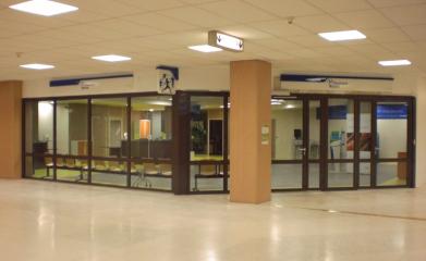 Pose de portes et fenêtres Assurance Maladie image 2