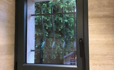 Remplacement fenêtres alu 95 image 3