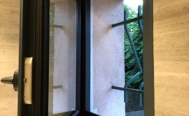 Remplacement fenêtres alu 95 image 2