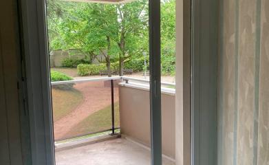 Pose porte fenêtre alu 95 image 3