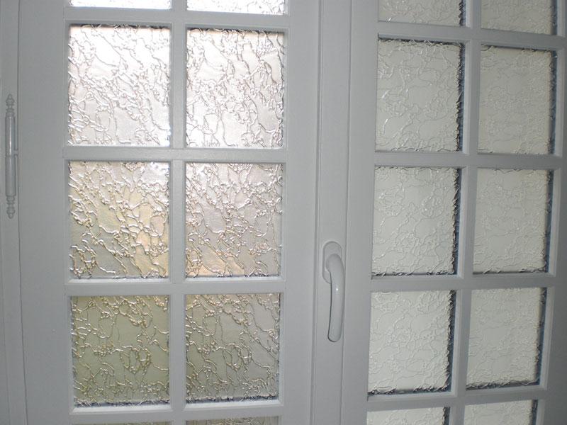 Beau ... Remplacement Fenêtre PVC Et Verre Val Du0027Oise