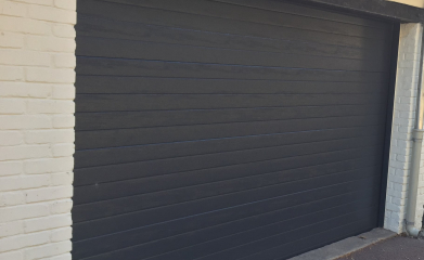 Remplacement porte de garage enroulable 95 image 2
