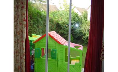 Remplacement de fenêtres bois image 2