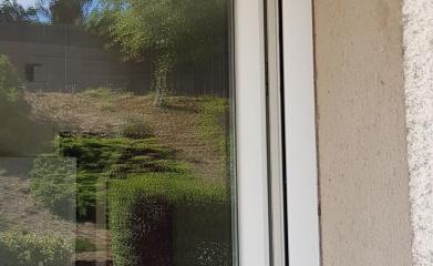 Installation volets roulants portes et fenêtres image 3