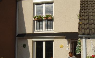 Installation volets roulants portes et fenêtres image 2